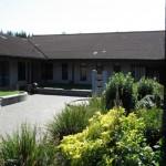 courtyard5
