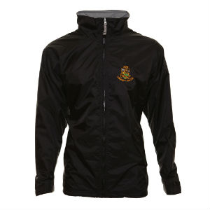 uniformjacket1