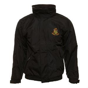 uniformjacket2