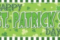 happy-st-patricks-day-banner
