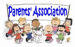 parents-association-pic