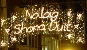 nollaig-shona-duit-300x174
