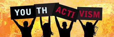 youthactivist
