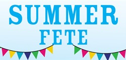 summer_fete