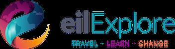 eil_explore_logo