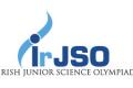 IJSO-logo