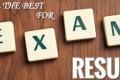 examresults