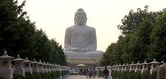 buddhainindia