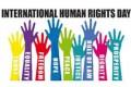 humanrights day