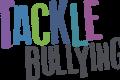 logo_tackle_bullying